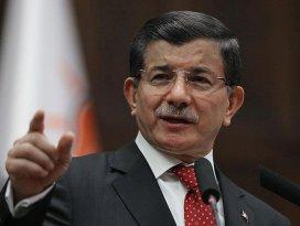 Türkiyenin gücünü kırmak isteyenler muvaffak olamayacaklar