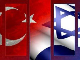 Ankarayı endişelendiren İsrail ihtimali