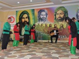 AK Parti cemevlerinin tanımını Alevilere bırakacak