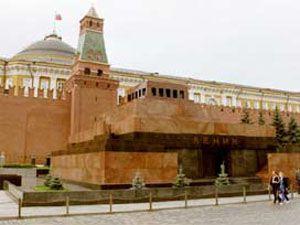 Moskovada 3 bayram bir arada