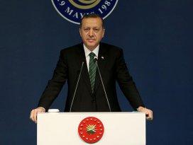 DAİŞ, PYD ve YPG küresel güç mücadelesinin aracıdır