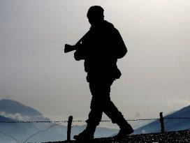 Cizrede askeri araca saldırı: 3 şehit