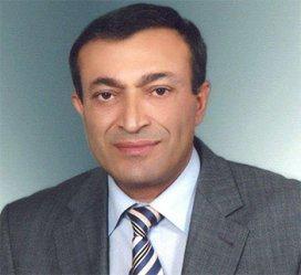 MHP Konya'da şok! İstifa etti