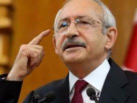 İşte Kılıçdaroğlu'nun 17 Ocak planı