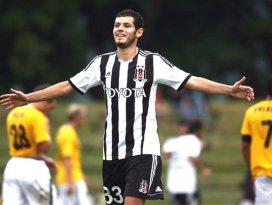 Pedro Franco, Torku Konyaspora kiralandı