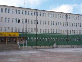 Beyşehir'de okul binaları daha iyi ısınacak