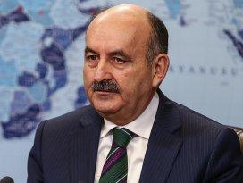 Başkanlık sistemini Türkiye mutlaka başarabilmeli