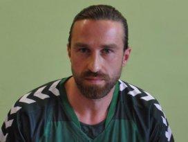 Torku Konyasporda o oyuncu ile yollar ayrıldı