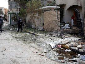 Libyada bombalı saldırı: 50 ölü