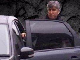 MİT kumpası savcısı yurtdışına kaçtı