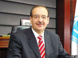 Otomotiv sektörünün geleceği Konyada görüşülecek