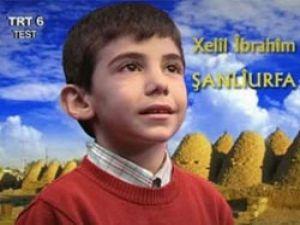 Kürtçe Tv ve Ergenekon için halk ne diyor?