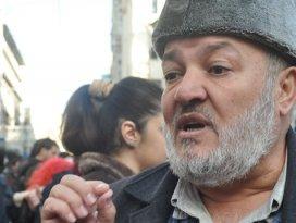 Madayalılara sürgün zulmü