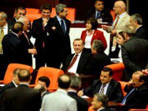 AK Partinin 8 firesi hangi vekiller?