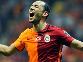G.Saraydan Umut kararı! Süper Lig ekibi...