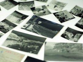 Türkiye'nin görsel hafızası dijitalleşiyor