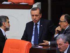 Derin devlet AK Partiyi yardı