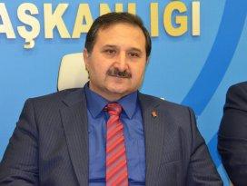 Konyaya uluslararası İslam üniversitesi müjdesi