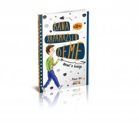 TYB'den Semerkand Çocuk Yayınları'nın 50 kitabına ödül