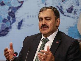 İnsanları zalim PKK zulmünden kesinlikle kurtaracağız