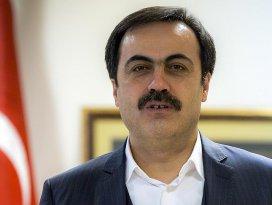 KTO Başkanı Öztürk'ten akademisyenlerin bildirisine tepki