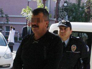 Fuhuş çetesinde 14 tutuklama