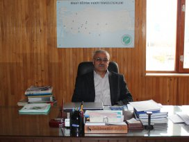 Ribat Eğitim Vakfı, Diyanete yönelik eleştirileri kınadı