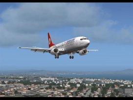 6 yeni havalimanı müjdesi