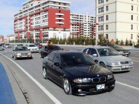 Trafik sigortası primleri artışına konvoylu tepki