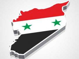 Suriye görüşmelerinin başlayacağı tarih