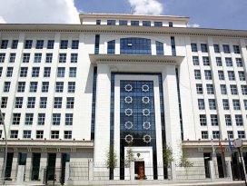 AK Partide algı yönetimi çalıştayı