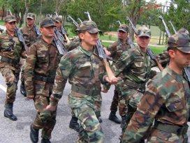 Dövizli askerlik bekleyenlere müjde