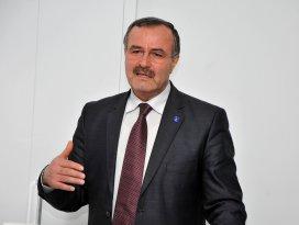 Konya imalat sanayinin, Türkiye'deki etkinliği arttı