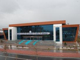 Karatay'da ücretsiz deneme sınavı zamanı