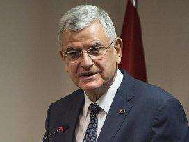 3 milyar avro Türkiye tarafından talep edilmedi