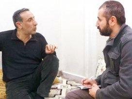 PKK, Kürtler için ölüm demek