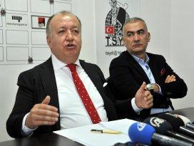 Konyaspor'u en iyi şekilde ağırlayacağız