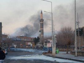 İşte PKKlı teröristlerin son alçak planı!