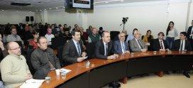 KTOdan Yükselen Pazar: Kuzey Afrika paneli