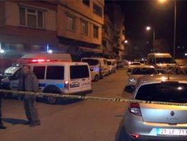 Öfkeli koca katliam yaptı: 9 ölü