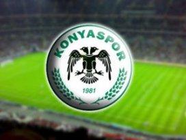 Torku Konyaspordan zorunlu Antalyaspor açıklaması