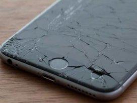 Şaşırtan teklif: iPhoneu geri ver, parasını al