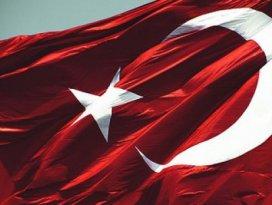 Ukraynadan sürpriz Türkiye talebi