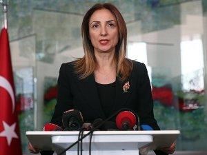 CHP, Aylin Nazlıaka kararını verdi