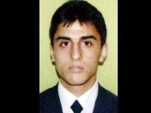 Genç öğrenci yaşam savaşını kaybetti