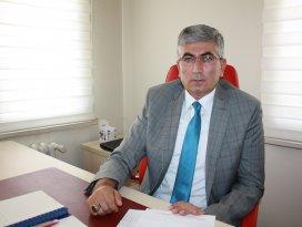 Basına yönelik saldırılara KGC'den kınama