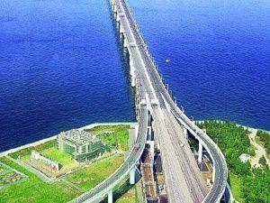 İstanbuldaki köprüye Mevlana önerisi