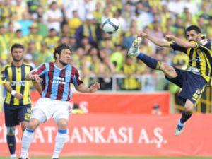 Türkiye Kupası Trabzonun