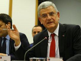 Kıbrıs sorunu çözülürse birkaç önemli fasıl serbest kalacak