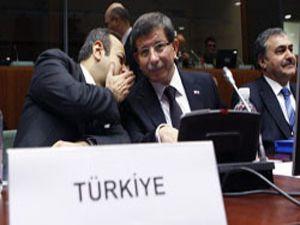 Avrupa'da en hızlı Türkiye büyüyecek